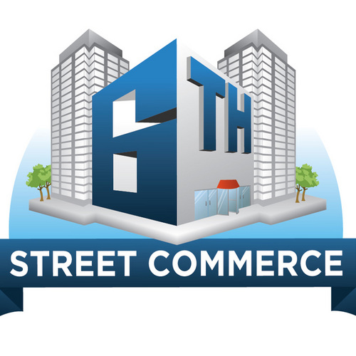 6th Street Commerce