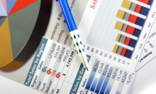 Four Overlooked Web Analytics Tools and Metrics for E-Commerce