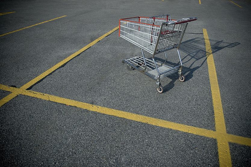 Three_Factors_That_Influence_Shopping_Cart_Abandonment