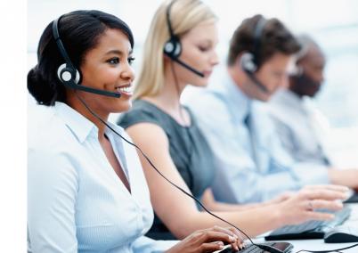 Customer Management Software - SalesWarp