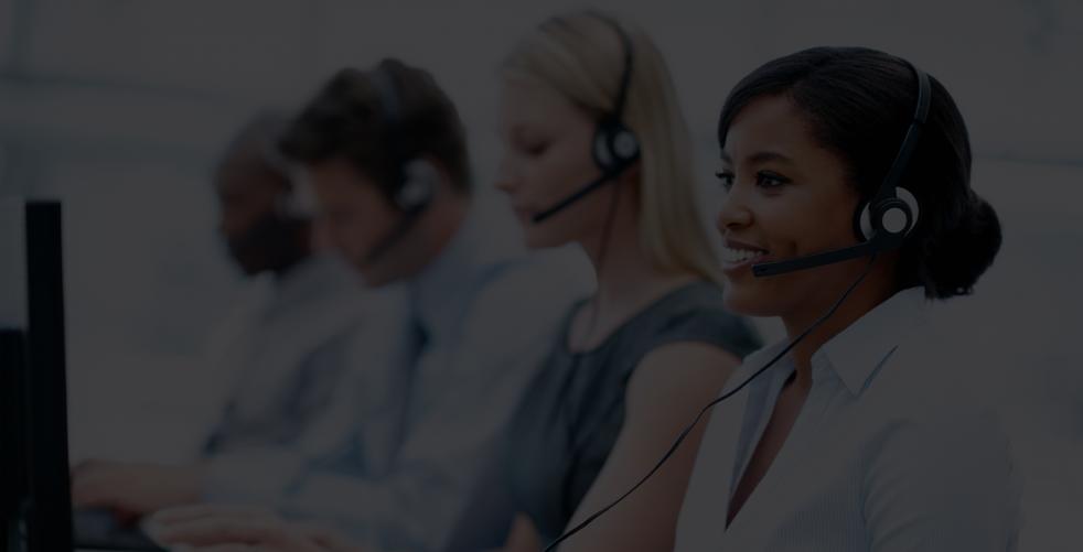 SalesWarp Customer Management Software - Highlights