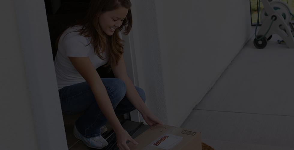 SalesWarp Order Management Software - Highlights