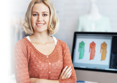 eCommerce Product Management Software - SalesWarp