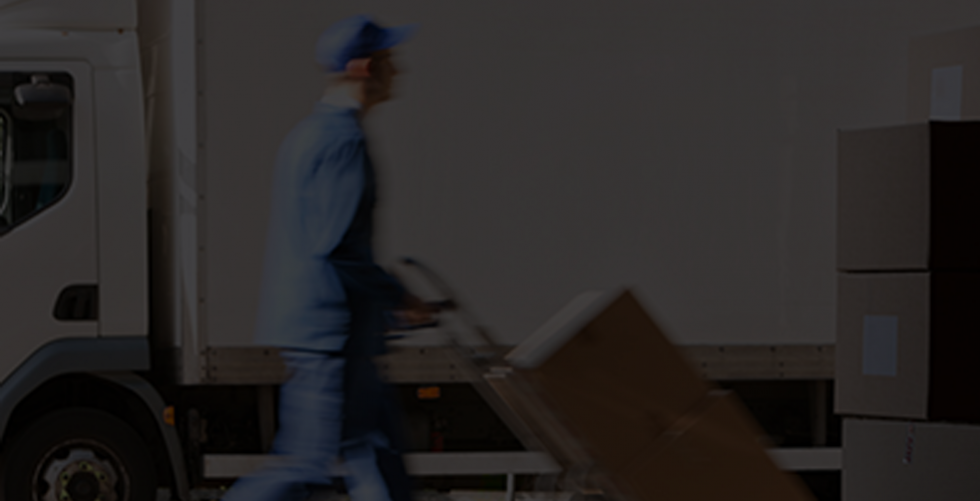 SalesWarp Shipping Management Software - Highlights