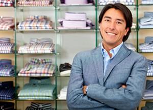 SalesWarp Enterprise Retailer