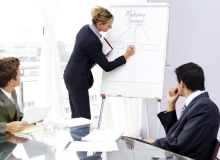 Saleswarp Careers